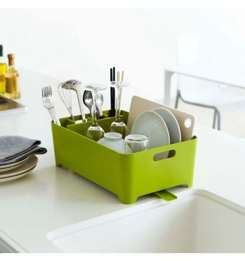 http://www.deco-et-saveurs.com/10428-thickbox/egouttoir-vaisselle-vert-compact-yamazaki.jpg