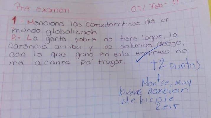 24 Pruebas de que el ingenio mexicano está en los estudiantes