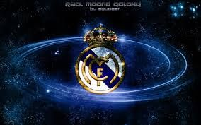 real madrid logo - Google zoeken