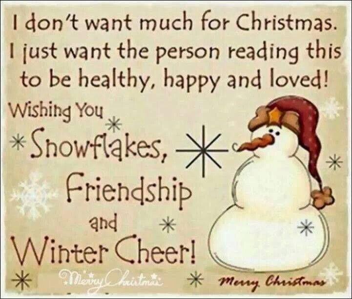https://i.pinimg.com/736x/50/98/fd/5098fd82f9fc6510181733777e8af6e2--christmas-crafts-christmas-ideas.jpg