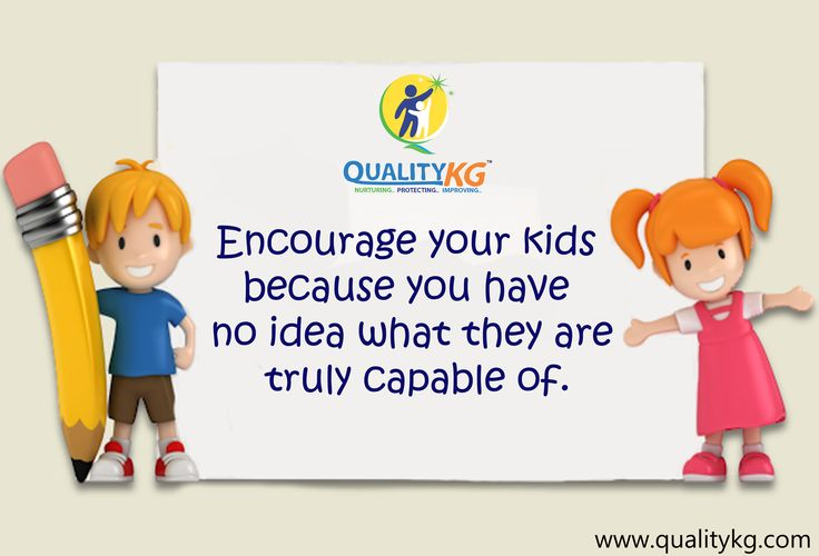Encourage your kids towards success.. #Education #quotes #parenting #childhood