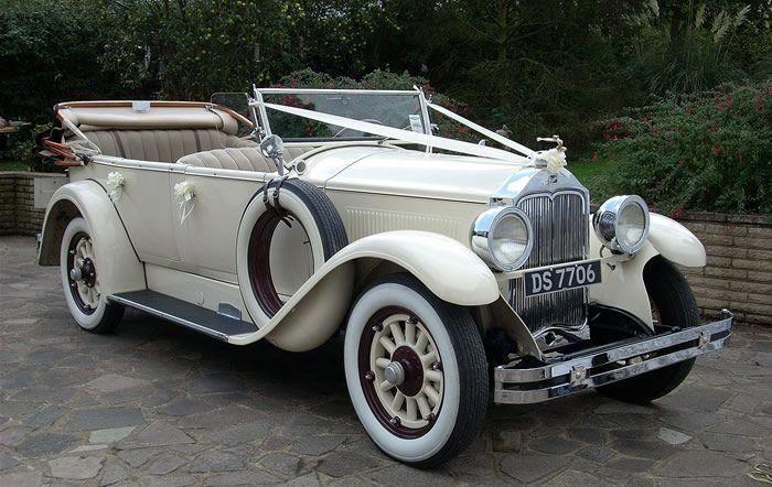 Rolls Royce Classic Cars For Sale Uk Rollsroyceclassiccars In 2020 Vintage Car Wedding Wedding Car Vintage Rolls Royce