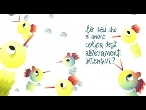 Batteri super resistenti agli antibiotici: il nuovo allarme e la petizione al Ministero della Salute (VIDEO)