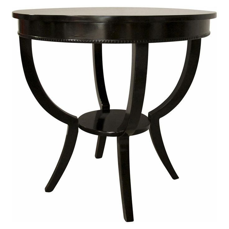 1000 images about coffee cocktail accent tables on for Cocktail tables crate and barrel