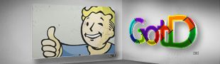 8 Fallout 4 PS4 Console Mods That Are Actually Good