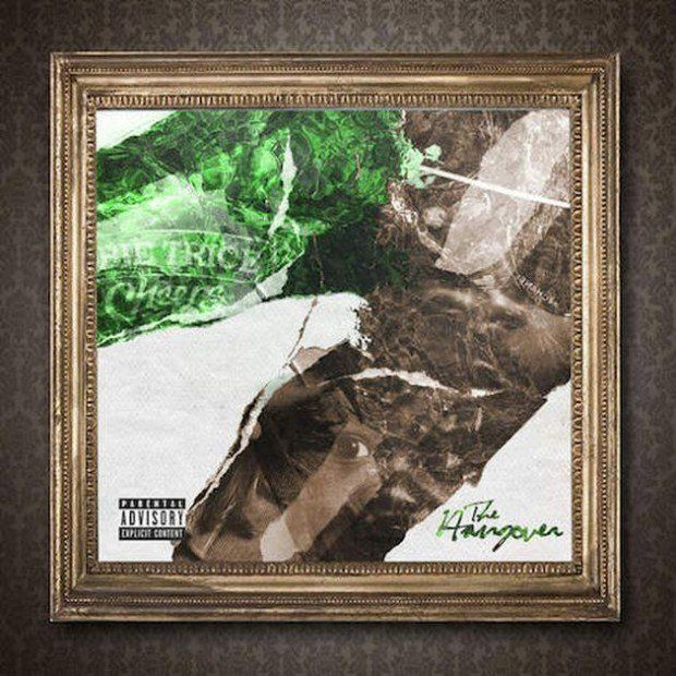 Obie Trice – The Hangover (Album Stream)- http://getmybuzzup.com/wp-content/uploads/2015/08/493034-thumb.jpg- http://getmybuzzup.com/obie-trice-the-hangover-album/- By Kyle Fall Detroit rapper Obie Trice just dropped his new album The Hangover. It comes with 14 tracks with guest appearances by Drey Skonie, Young Buck, Tone Tone, Estelle, and more. Stream the project for free below or download your own copy of the album via iTunes.  1. Intro 2. Chuuuurch 3....- #AlbumStream,