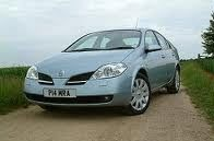 Nissan Primera P12 2002 2003 2004 ebook, Proper, routine car maintenance is vital to avoid major repair bills and keep your vehicle running reliably for many years. Whether you do the work yourself or hire a trained mechanic, http://www.autorepairmanualdownload.com/nissan-primera-p12-2002-2003-2004-ebook/