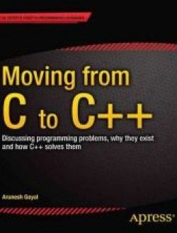 7 best web development books images on pinterest web development moving from c to c free ebook online fandeluxe Images