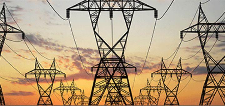 Anonymous, Türkiye Elektrik Sistemleri http://www.mesuttaskin.com/anonymous-turkiyenin-elektrik-sistemlerine-saldiriyor-223/