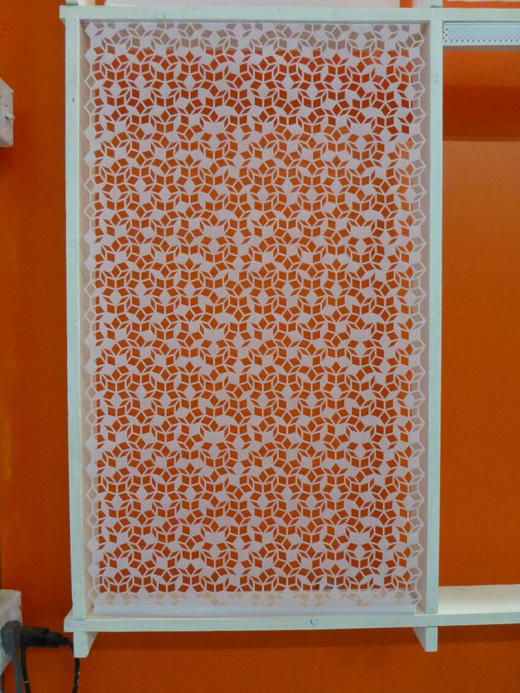 53 Best Images About Laser Cut Panels On Pinterest Laser