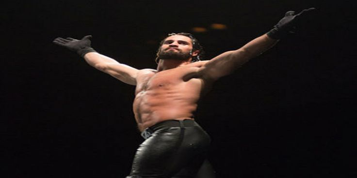 Seth Rollins Out of WWE Due To Knee Injury; Story to Wrestlemania Rewritten - http://www.movienewsguide.com/seth-rollins-wwe-due-knee-injury-story-wrestlemania-rewritten/116223