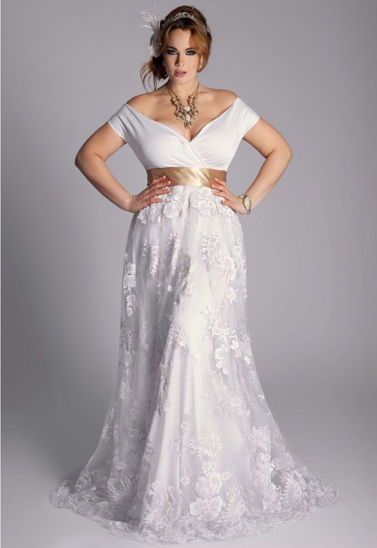 Image from http://hillsweddingdress.xyz/img/victorian-wedding-dresses-for-big-busted-1.jpg.