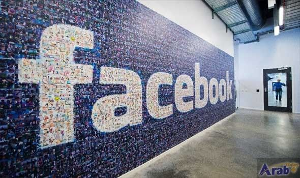 Facebook apologises for removing cancer video