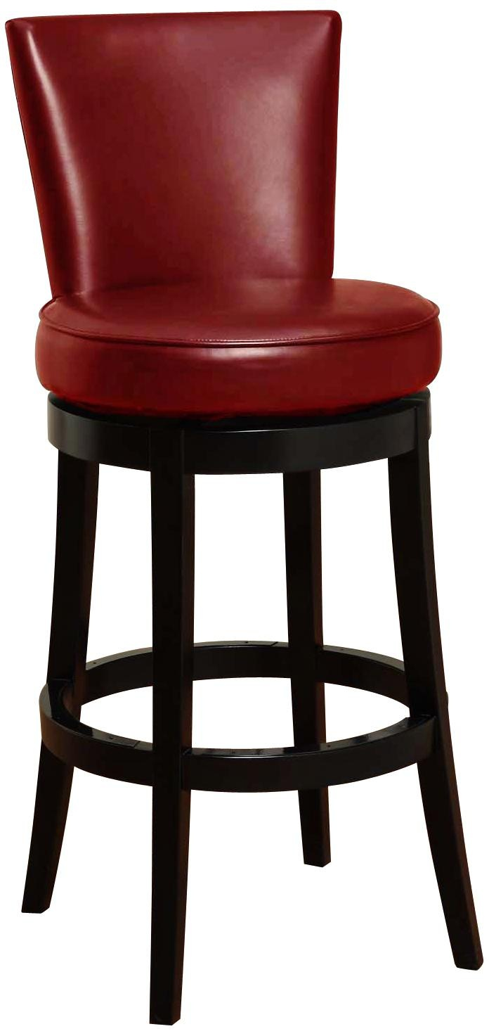 Boston Bar Stools. High Quality Tall Boston Bar Stool Upholstered ...