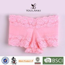 For Sale Cute Sexy Lace Lady Under Wear Best Seller follow this link http://shopingayo.space