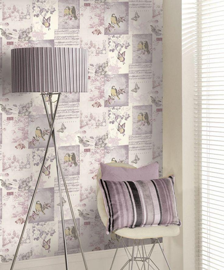 Antes de sair pintando e decorando cada espaço, entenda o significado das cores na decoração.