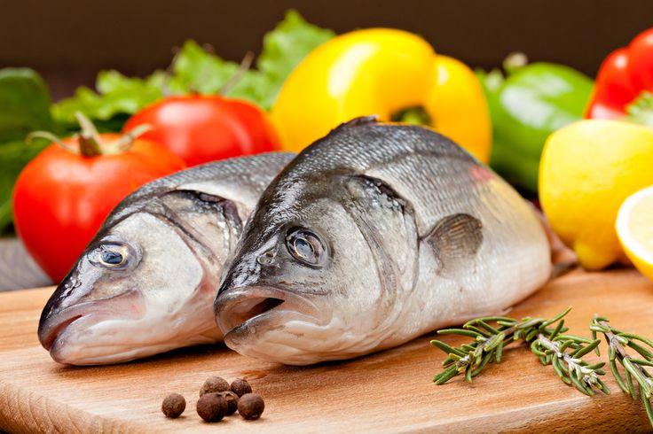 10 видов рыбы и морепродуктов, которые лучше не есть!. Обсуждение на LiveInternet - Российский Сервис Онлайн-Дневников