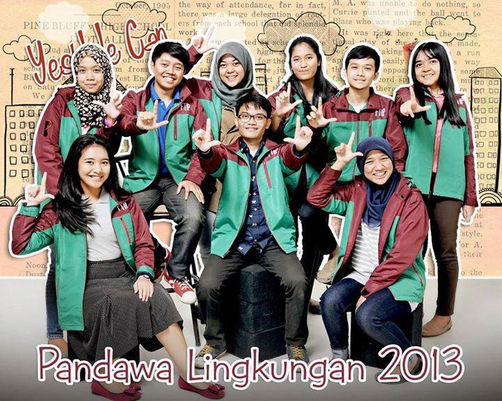 depling 2013