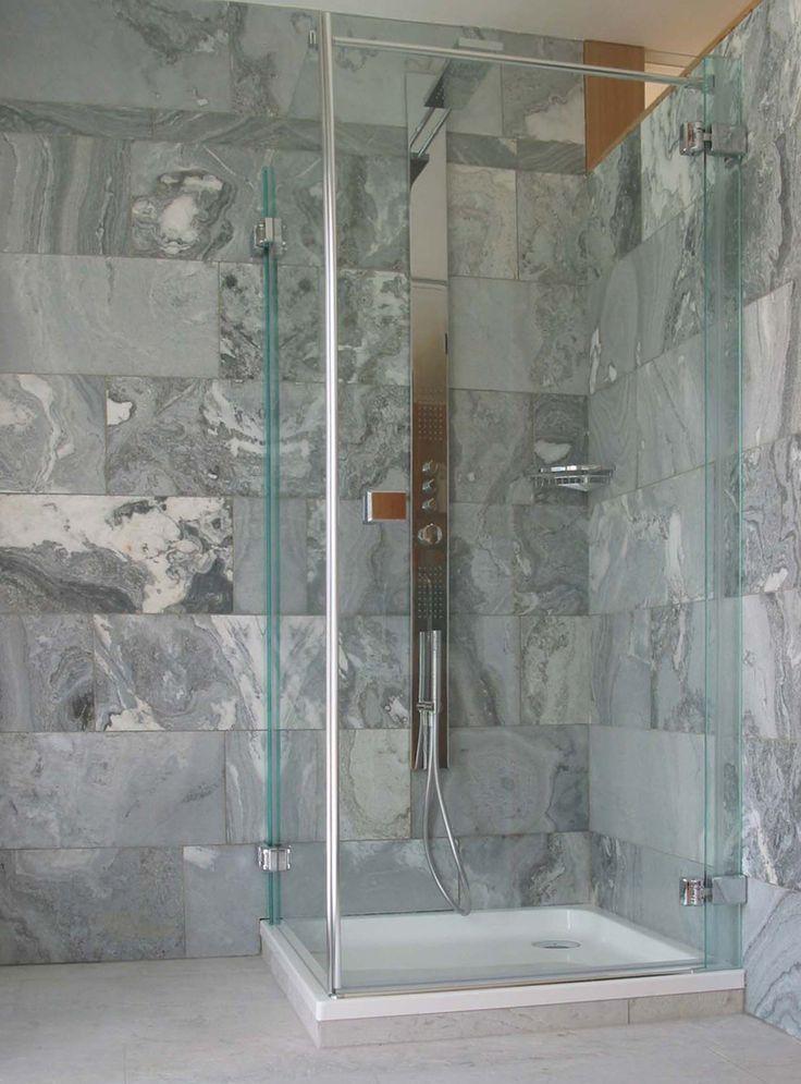 Nautical Tiles For Bathroom   Google Search