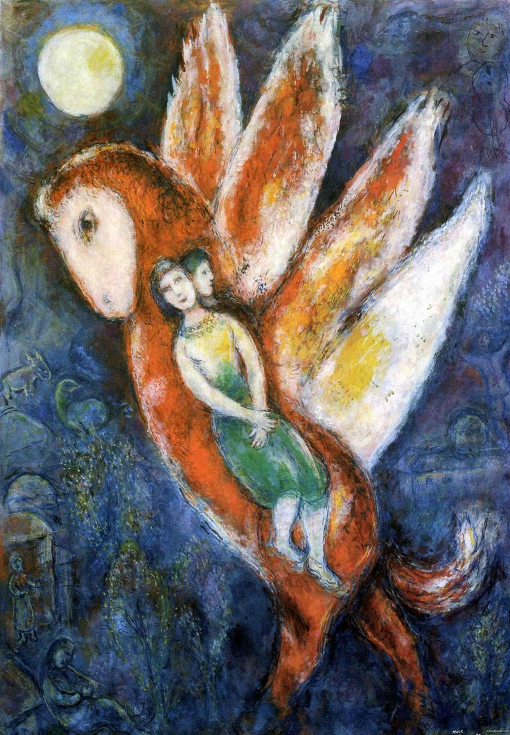 Marc Chagall Paintings 99.jpg