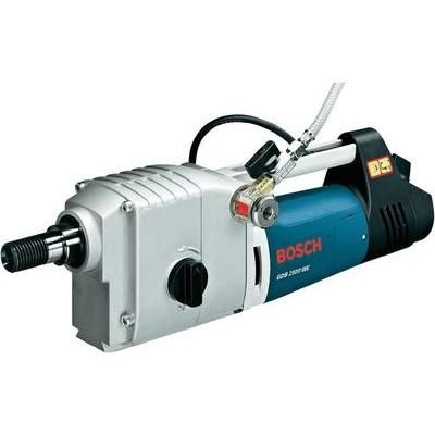 power tools for sale. ready for shipping bosch electrical diamond core cutter, gdb 2500 we power tools sale m