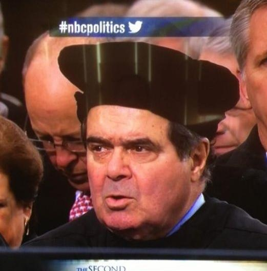 Antonin Scalia Quotes: 80 Best Weird Hats Images On Pinterest