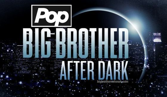 The Big Brother companion series, Big Brother: After Dark, will return with new episodes this summer on Pop. What do you think? Do you watch Big Brother?