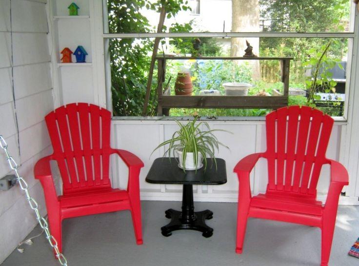 Best 25 Cheap adirondack chairs ideas on Pinterest