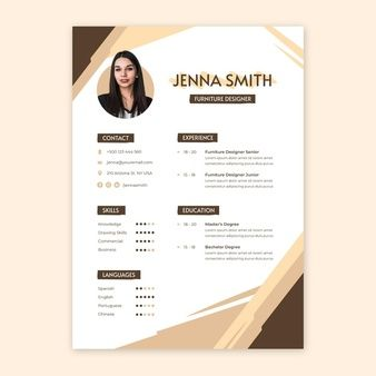 Professional Cv Resume Template Design Curriculum Vitae Template Curriculum Vitae Template Free Free Resume Template Word