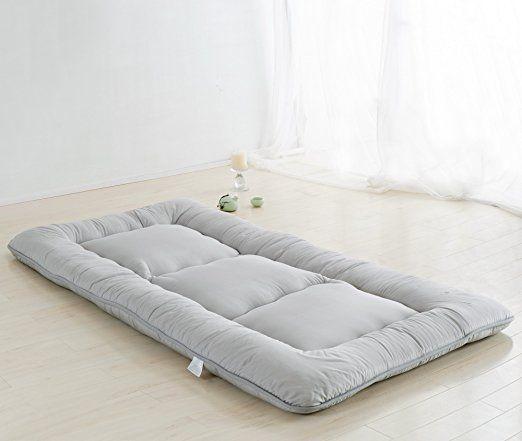 die besten 25 japanischer futon ideen auf pinterest japanisches schlafzimmer futon schlaf. Black Bedroom Furniture Sets. Home Design Ideas
