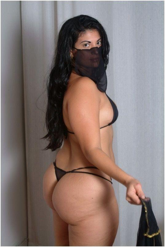 arabs-thick-women-pics-fotos-sexis-de-melina-kanakaredes