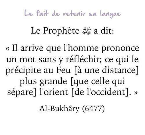 Exceptionnel 366 best Islam= amour= paix images on Pinterest | Religion, Allah  AQ56