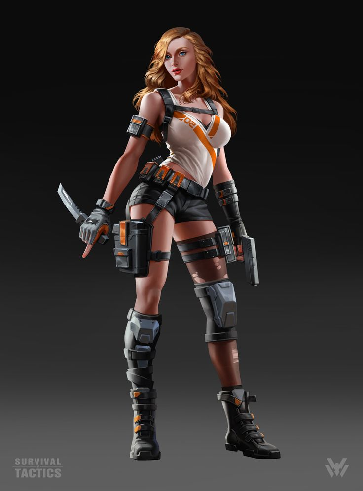 1204 Best Cyberpunk Fighter Images On Pinterest Sci Fi