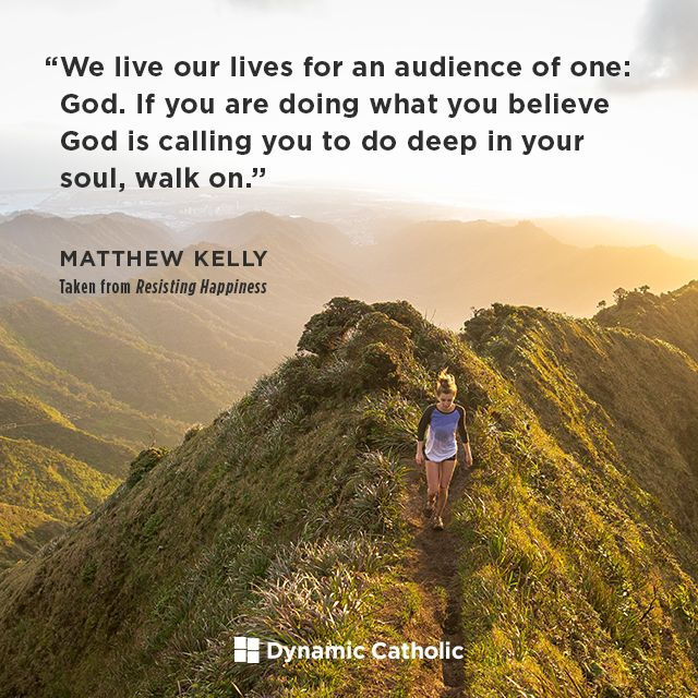 Dynamic Leadership Quotes: Matthew Kelly Quotes: A Collection Of Ideas To Try About