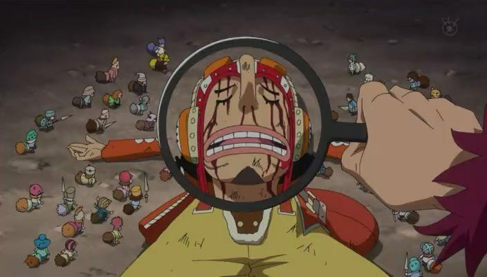 Download – One Piece – Episódio 681 – HDTV Legendado: https://goo.gl/ImEVR3 #OnePiece #Animes #OneKape