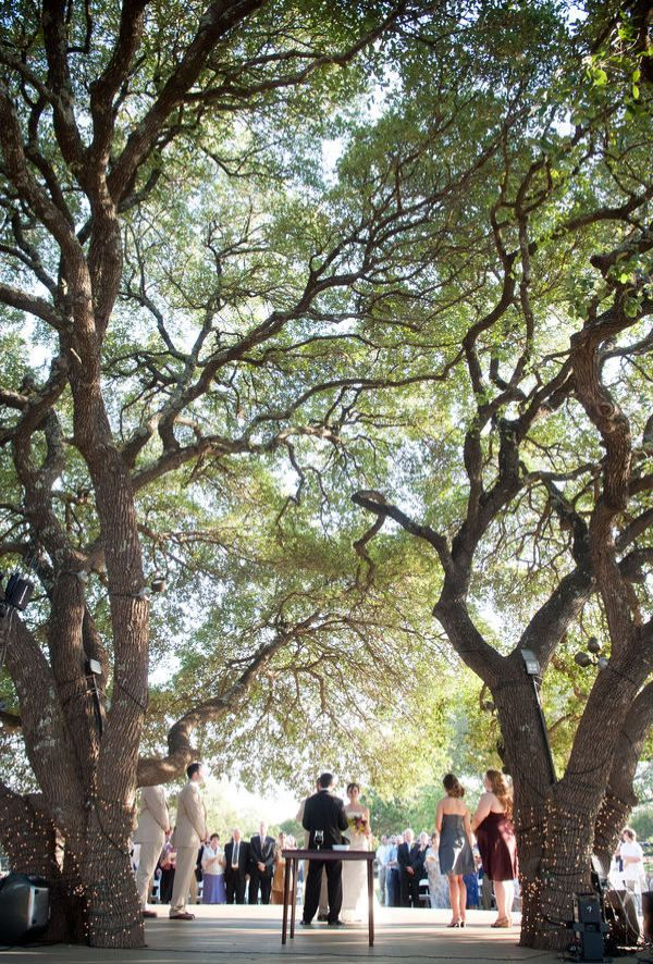 Antebellum Oaks Venue Wedding By Studio 563