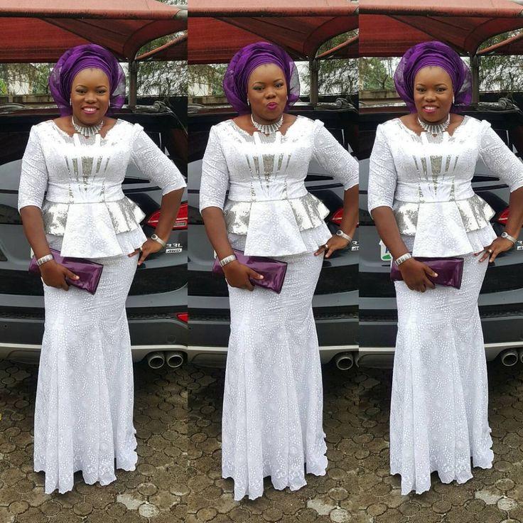 Aso-Ebi Archives - Wedding Digest NaijaWedding Digest Naija