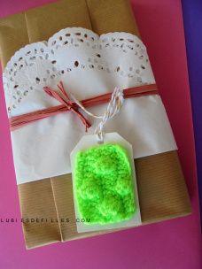 Etiquette cadeau- lubiesdefilles.com 03