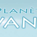 Planète Ovanta est un serious game sur le thème du VIH-Sida. Développé par Abbott et Sol en Si en partenariat avec des associations de lutte contre le VIH (Sida Info Service par exemple), le jeu vous propulse dans un environnement complètement atypique au thème pour améliorer vos connaissances sur le sujet