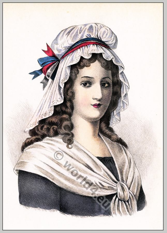 best charlotte images charlotte french charlotte corday 18th century fashionfrench revolutionles