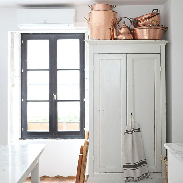 best 821 french country kitchen images on pinterest | home decor