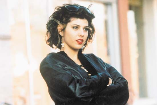 my cousin vinny costume - Google Search