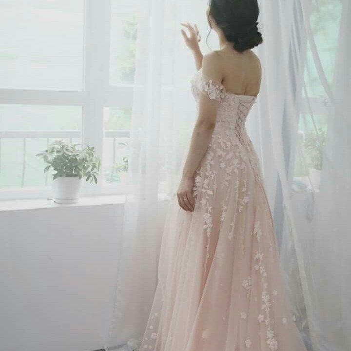 Pin On Va Wedding