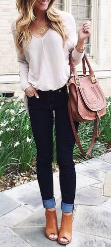 fall-outfit10
