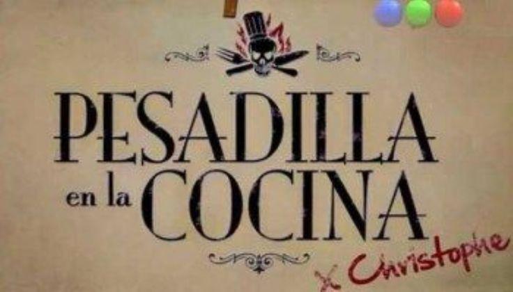 Un bar de Echeverría estará en un programa de Telefé - El Diario Sur
