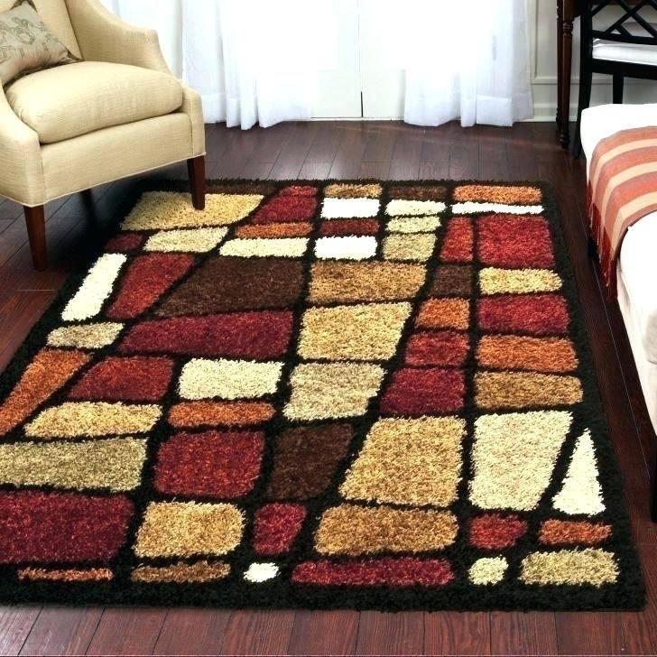 Home Depot Area Rugs 5x8 Dengan Gambar Karpet
