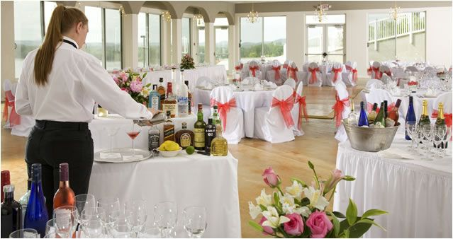 The wedding reception will eat up a lot of the wedding budget planning is having great deal. The information you have stored in the free wedding planner apps for iPhone, iPad and android will be useful for calculate cost of wedding drinks.