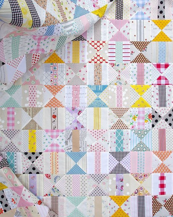 best 25 vintage quilts ideas only on vintage 87977