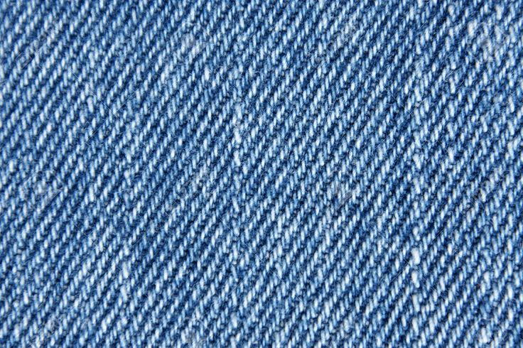 5585678-Jean-cloth-macro-of-a-jeans-texture-Stock-Photo.jpg (1300×866)