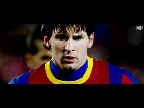 My name is CK and I am addicted to Lionel Messi videos. I must watch this at least once a week!